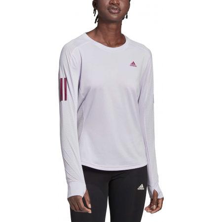 Dámske tričko - adidas OTR LS TEE - 3