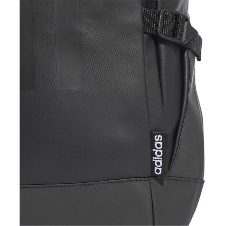 Backpack - adidas TAILORED FOR HER RESPONSE - 4