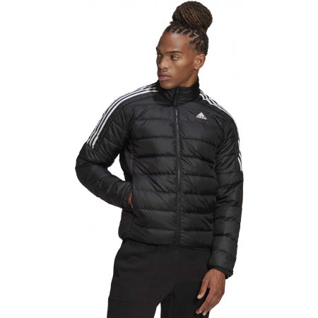 Мъжко яке - adidas ESS DOWN JACKET - 4
