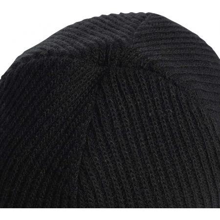 Wintermütze - adidas CLASSIC BEANIE - 4
