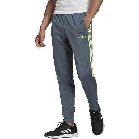 adidas SERENO 19 TRAINING PANT - Pantaloni trening bărbați