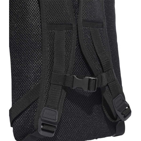 Backpack - adidas TAILORED FOR HER RESPONSE - 5