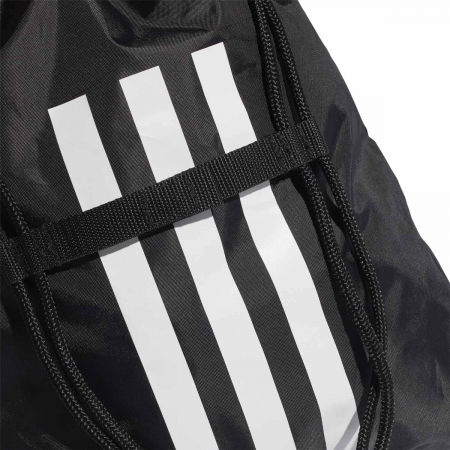 Gymsack - adidas 4ATHLTS GYM - 4