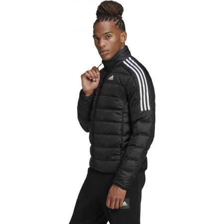 Мъжко яке - adidas ESS DOWN JACKET - 5