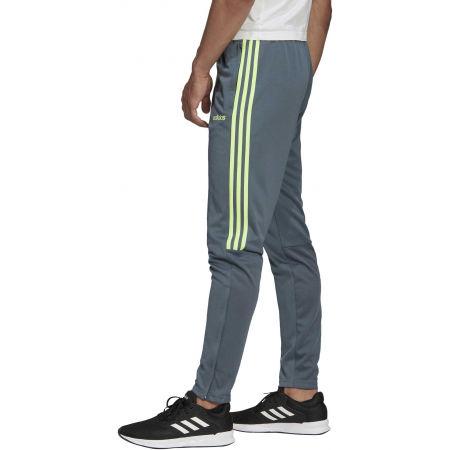 Pánske športové tepláky - adidas SERENO 19 TRAINING PANT - 2
