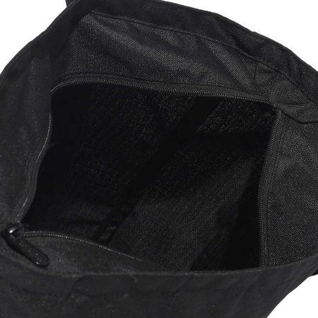 Dámská taška přes rameno - adidas 3S TOTE - 7