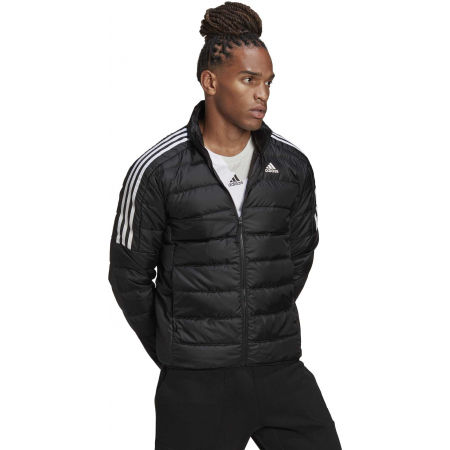 Мъжко яке - adidas ESS DOWN JACKET - 6