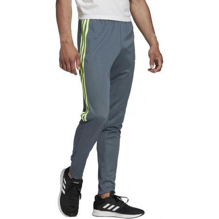 Pánske športové tepláky - adidas SERENO 19 TRAINING PANT - 3