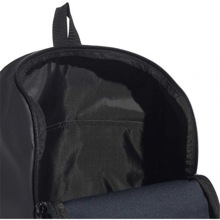 Backpack - adidas TAILORED FOR HER RESPONSE - 7