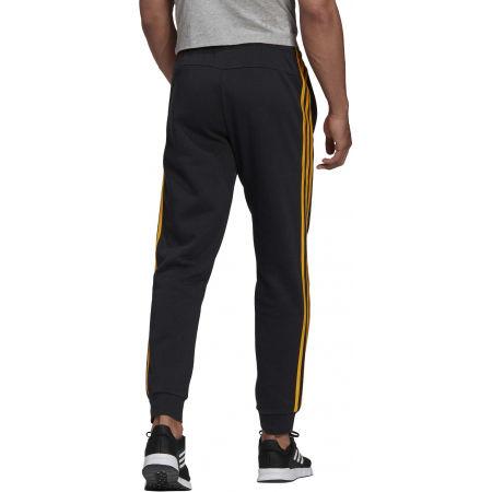 Men's pants - adidas E 3S T PNT FL - 6
