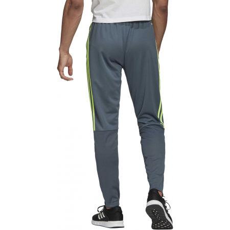 Pánske športové tepláky - adidas SERENO 19 TRAINING PANT - 4