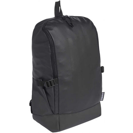 Backpack - adidas TAILORED FOR HER RESPONSE - 2