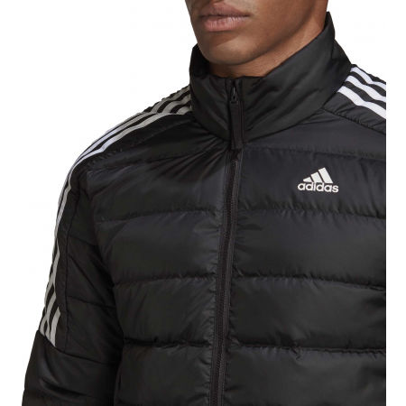 Мъжко яке - adidas ESS DOWN JACKET - 8