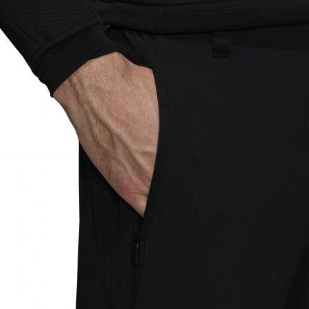 Spodnie turystyczne męskie - adidas TERREX MULTI PANTS - 7