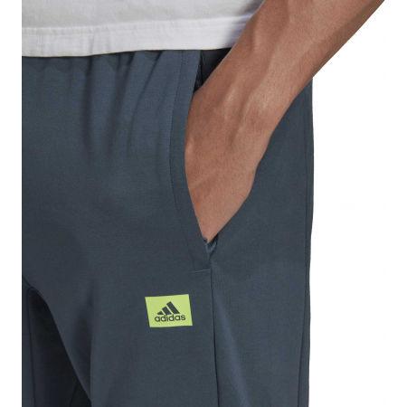 Férfi melegítőnadrág - adidas DESIGNED TO MOVE MOTION PANT - 7