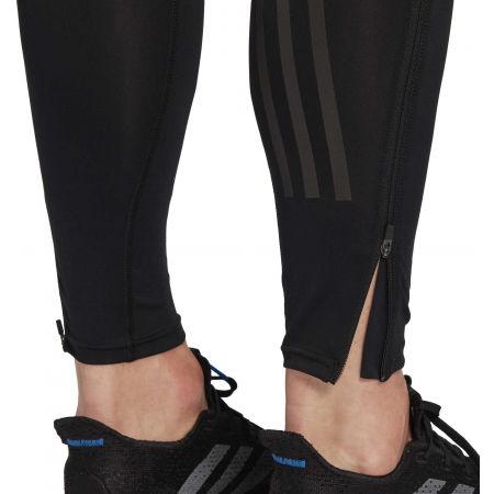 Мъжки спортен клин - adidas OTR LONG TGT M - 7