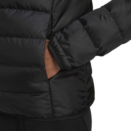 Мъжко яке - adidas ESS DOWN JACKET - 9