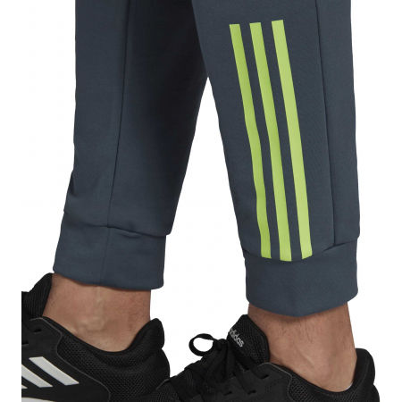 Férfi melegítőnadrág - adidas DESIGNED TO MOVE MOTION PANT - 8