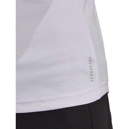 Dámske tričko - adidas OTR LS TEE - 9