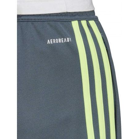 Pánske športové tepláky - adidas SERENO 19 TRAINING PANT - 6