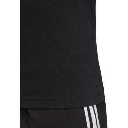 Herrenshirt - adidas CASSETTE TAPE LONGSLEEVE TEE - 10