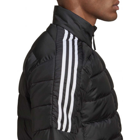 Мъжко яке - adidas ESS DOWN JACKET - 10