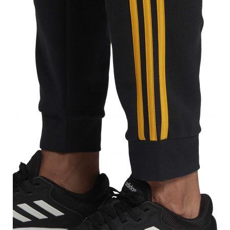 Men's pants - adidas E 3S T PNT FL - 9