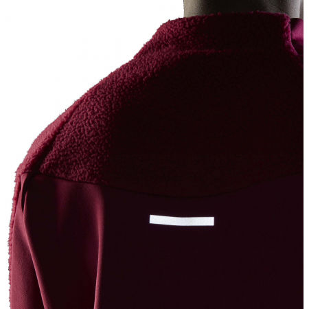 Dámské triko s dlouhým rukávem - adidas WARM LS - 10