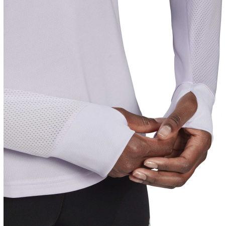 Dámske tričko - adidas OTR LS TEE - 10