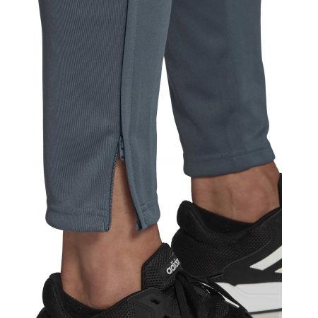 Pánske športové tepláky - adidas SERENO 19 TRAINING PANT - 7