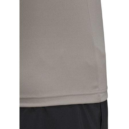 Pánske tričko - adidas CAMO BX T - 10