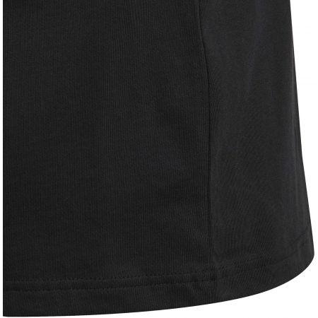 Herrenshirt - adidas CASSETTE TAPE LONGSLEEVE TEE - 13