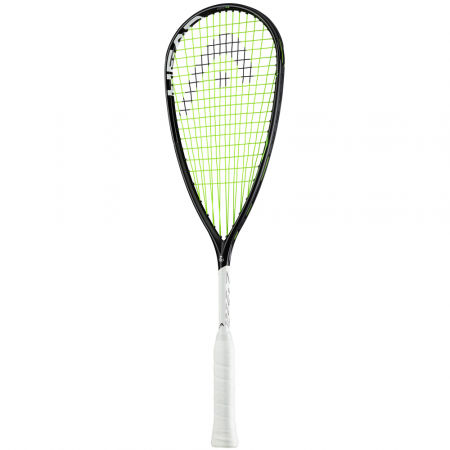Head GRAPHENE 360° SPEED 135 SLIMBODY - Squash ütő