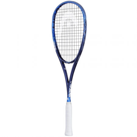 Head GRAPHENE TOUCH RADICAL 145 - Rakieta do squasha