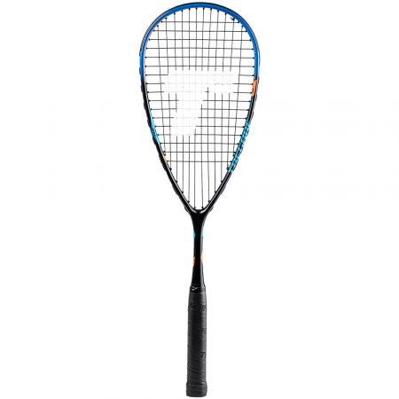 Tregare TECH CORE - Squash racquet
