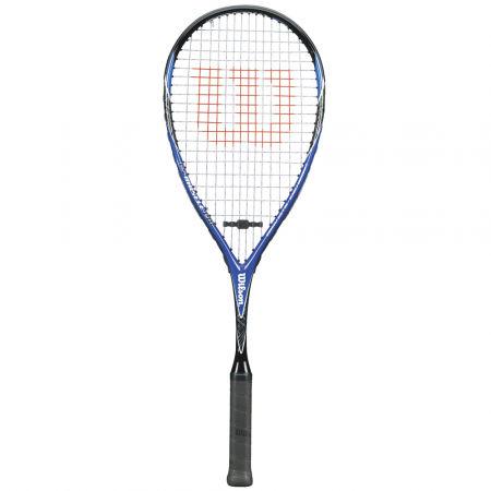 Wilson CS MUSCLE 190 - Rakieta do squasha