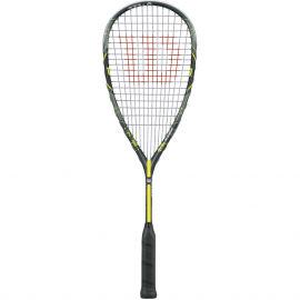 Wilson FORCE TEAM - Rachetă squash