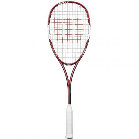 Wilson TOUR 138 - Squashová raketa