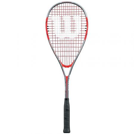 Rakieta do squasha - Wilson IMPACT PRO 900
