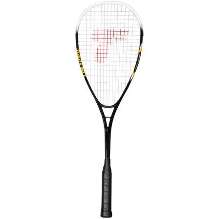 Squashová raketa - Tregare GRAFIT CORE BS12