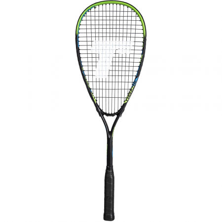 Tregare HIT FORCE - Squash racquet