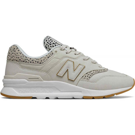 New Balance CW997HCH - Women's leisure shoes