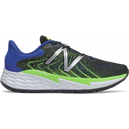 New Balance MVARECL1 - Men's running shoes