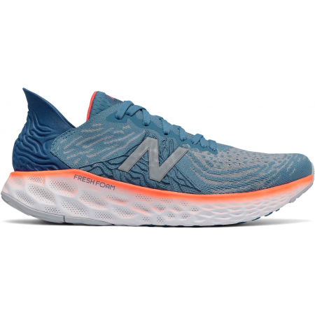 New Balance M1080H10 - Men's running shoes