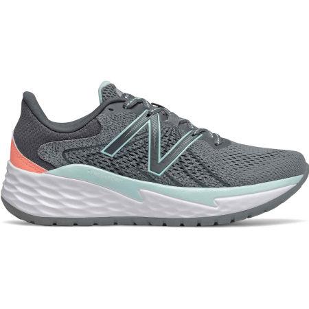 Dámska bežecká obuv - New Balance WVARELP1 - 1