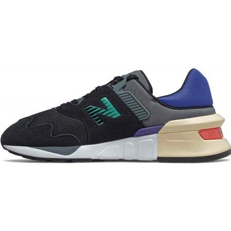 Men's leisure footwear - New Balance MS997JEC - 2