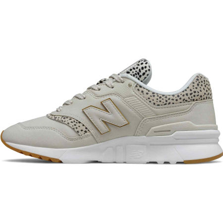 Women's leisure shoes - New Balance CW997HCH - 2