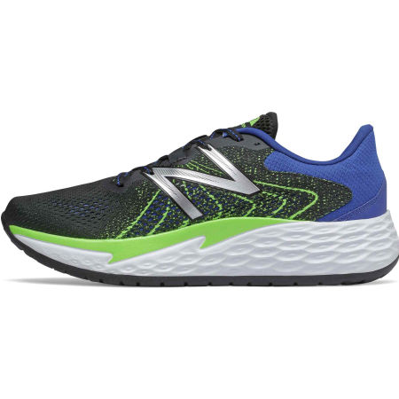 Pánská běžecká obuv - New Balance MVARECL1 - 2
