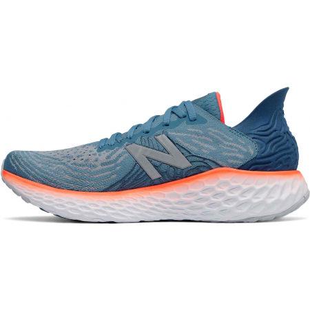 Мъжки обувки за бягане - New Balance M1080H10 - 2