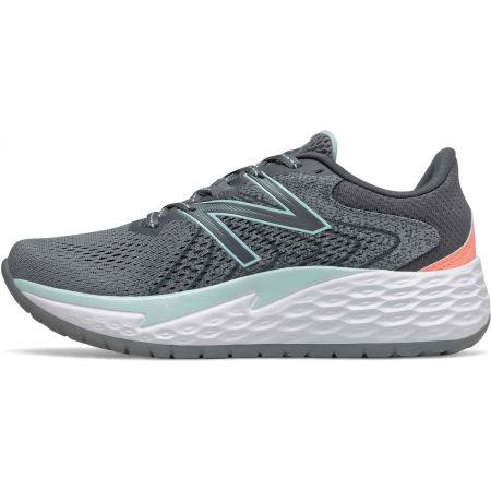 Dámska bežecká obuv - New Balance WVARELP1 - 2